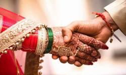 પુત્રીના લગ્નનું જરાય ન લેતા ટેન્શન! આ સ્કીમમાં મળશે 27 લાખ રૂપિયા, જાણો સમગ્ર વિગતો