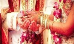 લખનઉમાં હિન્દુ યુવતી સાથે મુસ્લિમના લગ્ન અટકાવાયા