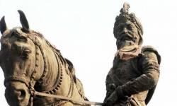 પાકિસ્તાનમાં મહારાજા રણજીતસિંહની પ્રતિમાને તોફાની તત્વો દ્વારા ખંડિત કરાઈ