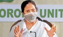 બીજેપીના ચક્રવ્યૂહમાં ફસાયા મમતા બેનર્જી , વિધાનસભાની ચૂંટણી પહેલા BJP પાડી દેશે ખેલ!!