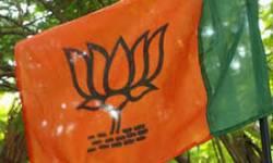 નર્મદામાં આગામી ચૂંટણીને લઇ BJP જિલ્લા પ્રમુખની બેઠકો શરૂ