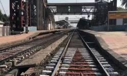 નવસારી સહીત દક્ષિણ ગુજરાતમાં અપડાઉન કરતા લોકોની ટ્રેન વ્યવહાર શરૂ કરવા માગ