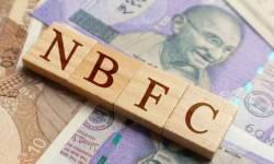 NBFC માટે ડિવિડન્ડ ચુકવણીના નિયમો FY22થી લાગુ કરવા માંગ