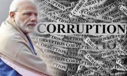 NDA સરકારમાં થયા છે 3 ગણા લોનરાઇટ ઓફ ,ભ્રષ્ટાચારને લઈને RTIમાં થયો ચોંકાવનારો ખુલાસો