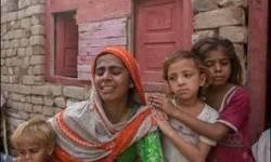 આતંકવાદ મુદ્દે સમગ્ર વિશ્વમાં બદનામ પાકિસ્તાન બળાત્કાર મુદ્દે પણ કમ નથી :  છેલ્લા 6 વર્ષમાં 22 હજાર બળાત્કાર