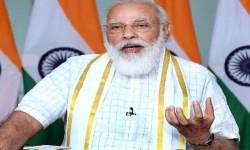 આંતરરાષ્ટ્રીય ભારતી મહોત્સવને સંબોધિત કરશે પીએમ મોદી, જાણો વધુ
