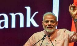 PM મોદીના એક નિવેદનને કારણે ભારત હાર્યુ કેઇર્ન વિરુદ્ધ 1.25 અબજ ડોલરનો કેસ