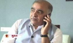ભાજપના નેતા પીવીએસ શર્માના જામીન નામંજૂર
