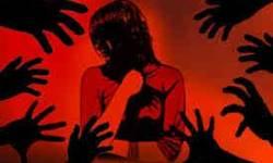 પતિની હાજરીમાં 17 જણે ગેંગરેપ કર્યો, ઝારખંડના દુમકામાં બનેલી ચોંકાવનારી ઘટના