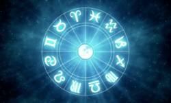 9 ડિસેમ્બરનું રાશિ ભવિષ્ય, જાણો કેવો રહેશે તમારો આજનો દિવસ