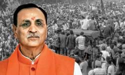 ગુજરાતમાં બંધને 17 ખેડૂત સંગઠનનો ટેકો, ગુજરાતમાં રૂપાણી સરકારને પણ ભારે પડશે બંધ