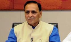 CM રૂપાણીની પુત્રી અને જમાઇને અધિકારીએ કહ્યું RTPCR ટેસ્ટ ફરજીયાત કરાવવો પડશે અને…