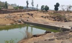 આદિજાતિ વિસ્તારોમાં સિંચાઇ સુવિધા વધારાઈ,સોનગઢમાં 13 મોટા ચેકડેમને મંજૂરી અપાઈ