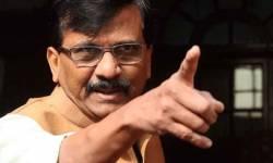 UPAના વિસ્તારનો સમય આવી ગયો છે, શરદ પવારને સોંપવામાં આવે કમાન : શિવસેના