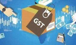 દેશના દરેક રાજ્યએ GST આવક ભરપાઈ માટે પ્રથમ વિકલ્પ સ્વીકાર્યો