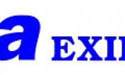 સૂર્યા એક્ઝિમ લિમિટેડ કંપનીના રૂપિયા 121.05 કરોડના બેંક લોન કૌભાંડમાં CBIના દરોડા