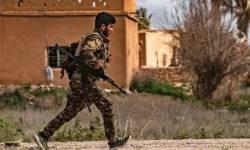 સીરિયા હુમલો : બસ પર થયેલા હુમલામાં 28થી વધુ લોકોનાં મૃત્યુ