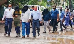 TRP કૌભાંડ : પોલીસે ૮૦૦ પાનાંનો વચગાળાનો ફૉરેન્સિક ઑડિટ રિપોર્ટ મેળવ્યો