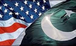 પાકિસ્તાનમાં ધાર્મિક સ્વતંત્રતાનું ઉલ્લંઘન સરકાર જ કરે છે : અમેરિકી રાજદ્વારી