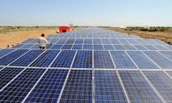 વાપીના 100.43 લાખના ખર્ચે સોલાર પાવર પ્રોજેકટ કામગીરી આજથી શરૂ