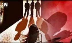 મહિલા પર ગેંગરેપ કર્યા પછી ગુપ્તાંગમાં સળિયો નાખ્યો, ઉત્તરાખંડના બદાયુંમાં બનેલી ઘટનાથી ચકચાર