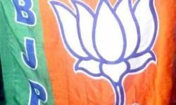 MAHARAHSTRA ગ્રામ પંચાયત ચૂંટણી : આખરે BJP બન્યુ નંબર 1, શિવસેના ત્રીજા નંબરે રહ્યુ