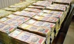 BOBને મની લાઉન્ડરિંગ બદલ UAEની સેન્ટ્રલ બેંકે 13 કરોડનો દંડ ફટકાર્યો