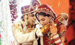 નવી સ્કીમ : બ્રાહ્મણ સાથે લગ્ન કરવા પર આ રાજ્યમાં મળશે આટલા લાખ રૂપિયા