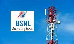 માંગરોલ વિસ્તારમાં BSNLનું નેટવર્ક ખોટકાતા લોકોને મુશ્કેલી