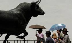 વૈશ્વિક રોકાણકારોની લિક્વિડિટી આધારિત ભારતીય શેરબજાર ઐતિહાસિક સપાટીએ…!!!