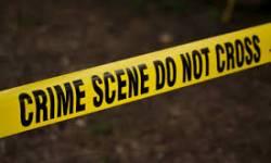 અભિષેક બચ્ચન વિરુદ્ધ ગુજરાતમાં નોંધાઇ FIR, દારૂના નશામાં છરાથી કર્યો હતો હુમલો