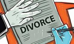 પતિ-પત્ની સહમત હોય તો તલાક ઝડપથી થઈ શકે, 6 મહિનાનો સમય જરૂરી નથી