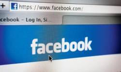 વસઈમાં ફેસબુક ફ્રેન્ડ દ્વારા ૮૦,૦૦૦ રૂપિયાની છેતરપિંડી કરાઈ