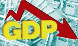 દેશના અર્થતંત્રમાં આવશે 25 ટકાનો ઐતિહાસિક ઘટાડો