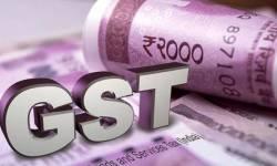 GST ચોરી ઉપર સરકાર તૂટી પડી, ૭૦૦૦ કરચોરો ઉપર તવાઈ