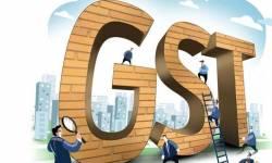 અંકલેશ્વર GIDCમાં GSTના દરોડા: 10 કન્ટેઈનર ચકાસ્યા