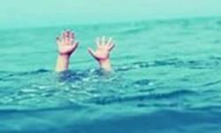 હથોડા અને અંતુલી ગામે તાપી નદીના પાણીમાંથી બે યુવાનોના મૃતદેહ મળી આવ્યા