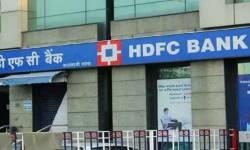 HDFC બેન્કને CEBIએ ફટકાર્યો 1 કરોડ રૂપિયાનો જંગી દંડ