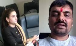નિશા ગોંડલિયા-જયેશ પટેલ ફાયરિંગ કેસમાં ગુજરાત ATS દ્વારા ચોંકાવનારો ખુલાસો : ATSએ બે આરોપીની કરી ધરપકડ