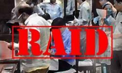 યસ બેન્ક કેસ : ED દ્વારા મુંબઇના ઓમકાર રિયલ્ટર્સ ગ્રૂપ પર દરોડા