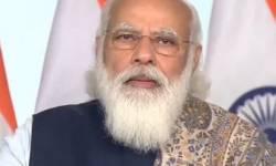 PM મોદીએ ગુજરાતને આપી બે મોટી ભેટ, બોલ્યા – આત્મવિશ્વાસ સાથે નિર્ણય લઈ રહ્યુ છે ભારત