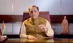 હું ખાતરી આપું છું કે ગુજરાતમાં તમામને કોરોના વેક્સીન મળશે : CM રૂપાણી