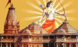 'રામ મંદિરનુ તો રાજીવ ગાંધીનું સ્વપ્ન હતું' : ભાજપ, RSS ઉપરાંત કોંગ્રેસ પણ દાન માગે છે, બોલો