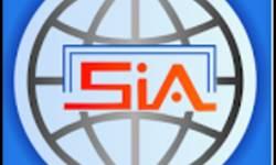 સરીગામ SIAની વાર્ષિક સભાનું આયોજન