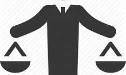 સુરત-તાપી જિલ્લામાં તોલમાપના કાયદાનો ભંગ કરનારા વેપારીઓ દંડાયા, રૂા.૧૯,૫૦૦ દંડ સરકારી તિજોરીમાં જમા