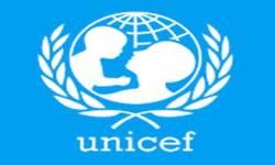 બધાઈ હો. 2021ના પહેલા દિવસે દુનિયામાં સૌથી વધુ ભારતમાં ૬૦ હજાર બાળકો જન્મ્યા !