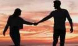 હિન્દુ યુવતી સાથે લગ્ન કરીને વિધર્મી યુવક ધર્મ પરિવર્તન કરી હિન્દૂ બની ગયો ! વડોદરા જિલ્લા મજીસ્ટ્રેટે મંજૂરી આપી !