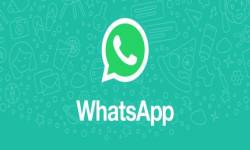 WhatsAppના નવા અપડેટને લઈને વિવાદ થયો હતો, હવે કંપનીએ કરી આ સ્પષ્ટતા