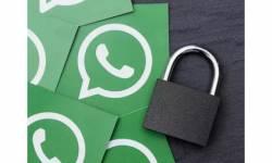 Whatsapp માટે રેડ સિગ્નલ, લોકો ઝડપથી અપનાવી રહ્યા છે Signal એપ