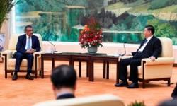 ચીને આંતરરાષ્ટ્રીય નિષ્ણાતોને વુહાન જતા રોક્યા, WHOએ ચિંતા વ્યક્ત કરી